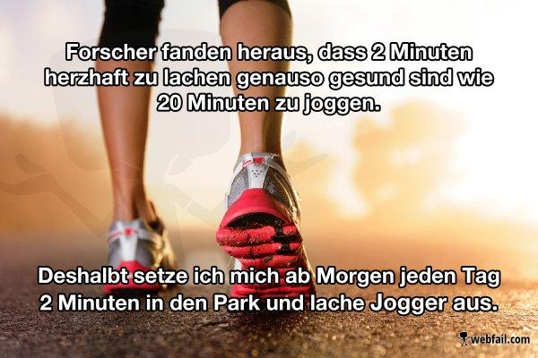 partnersuche friendscout24 kostenlos Albstadt