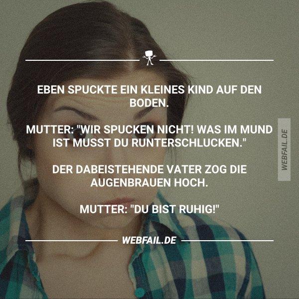 darmstadt b2 dating männer kosten kennenlernen  berufsbegleitend - Fachbereich EIT - Hochschule Darmstadt.