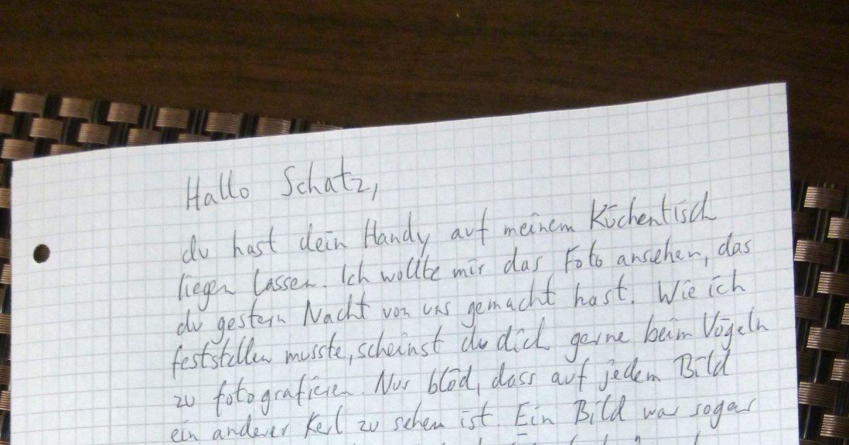 fickdates gratis Haltern am See