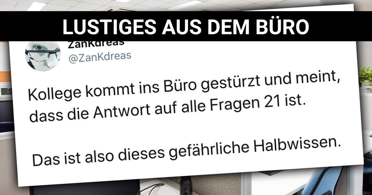 Hach Ja Die Lieben Kollegen Lustiges Aus Dem Buro Webfail Fail Bilder Und Fail Videos