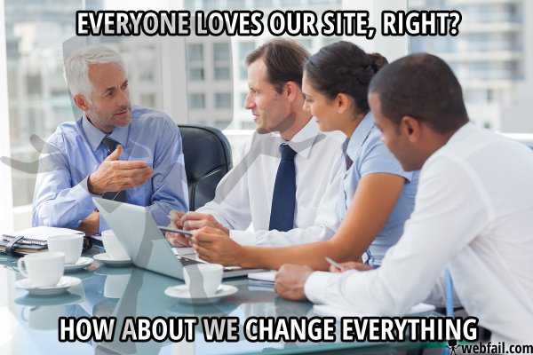 Funny Office Meeting Meme : Office depot political cartoons memes