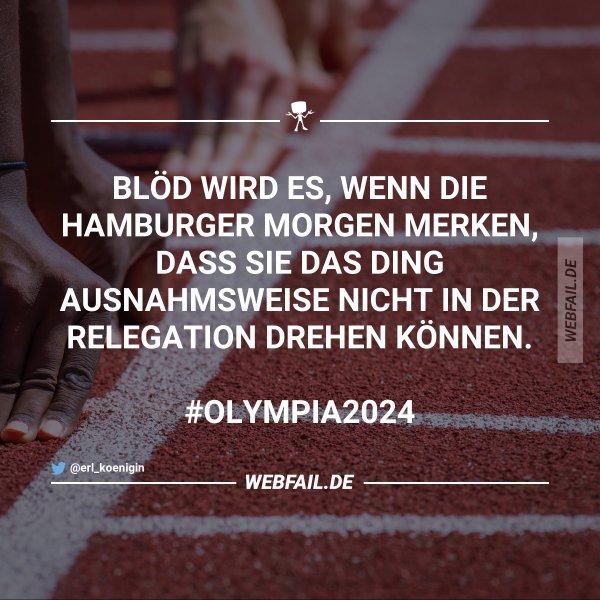 Keine Olympia-Bewerbung in Hamburg