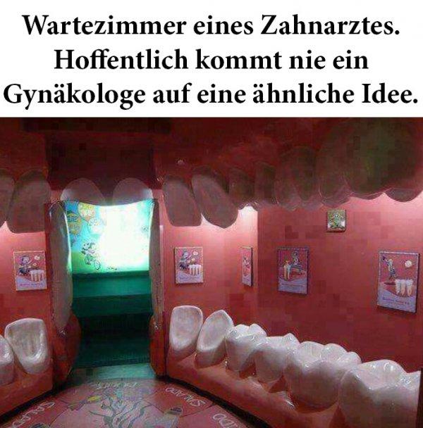 partnersuche hamburg kostenlos Filderstadt