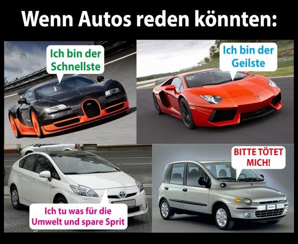 fiat multipla youngtimer with 24d56df4230 on Fiat moreover 3 also Sujet379076 1225 furthermore 24d56df4230 moreover Radlagersatz Vorne Mit ABS Ab Bj 98  2659.