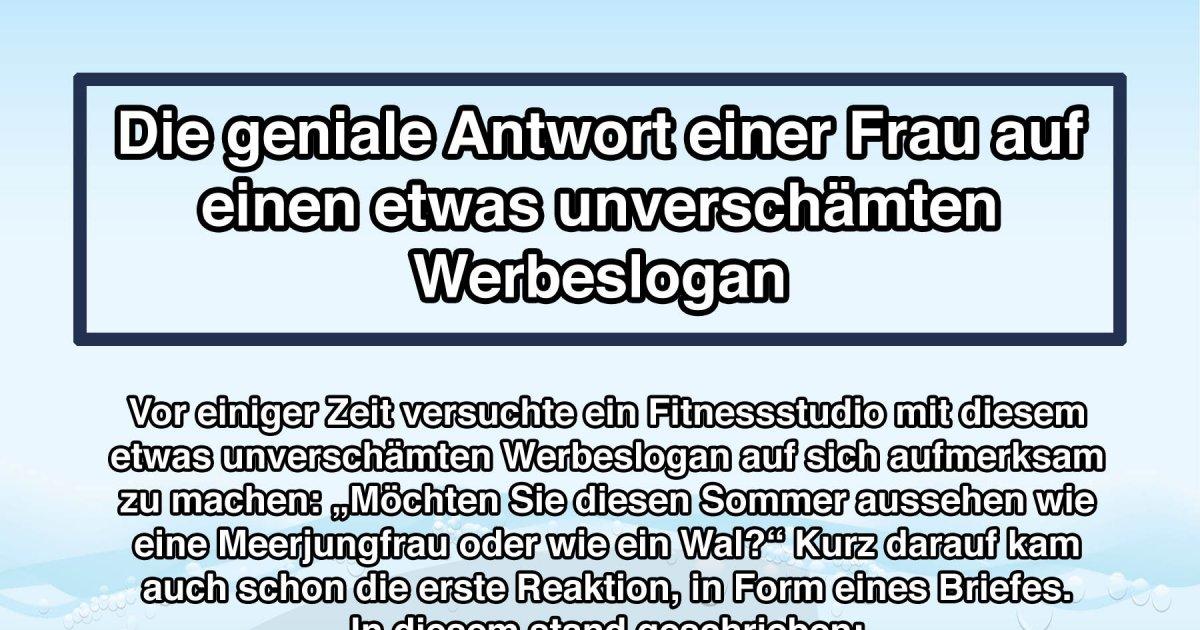 Facebook singles suchen dem schwarzwald