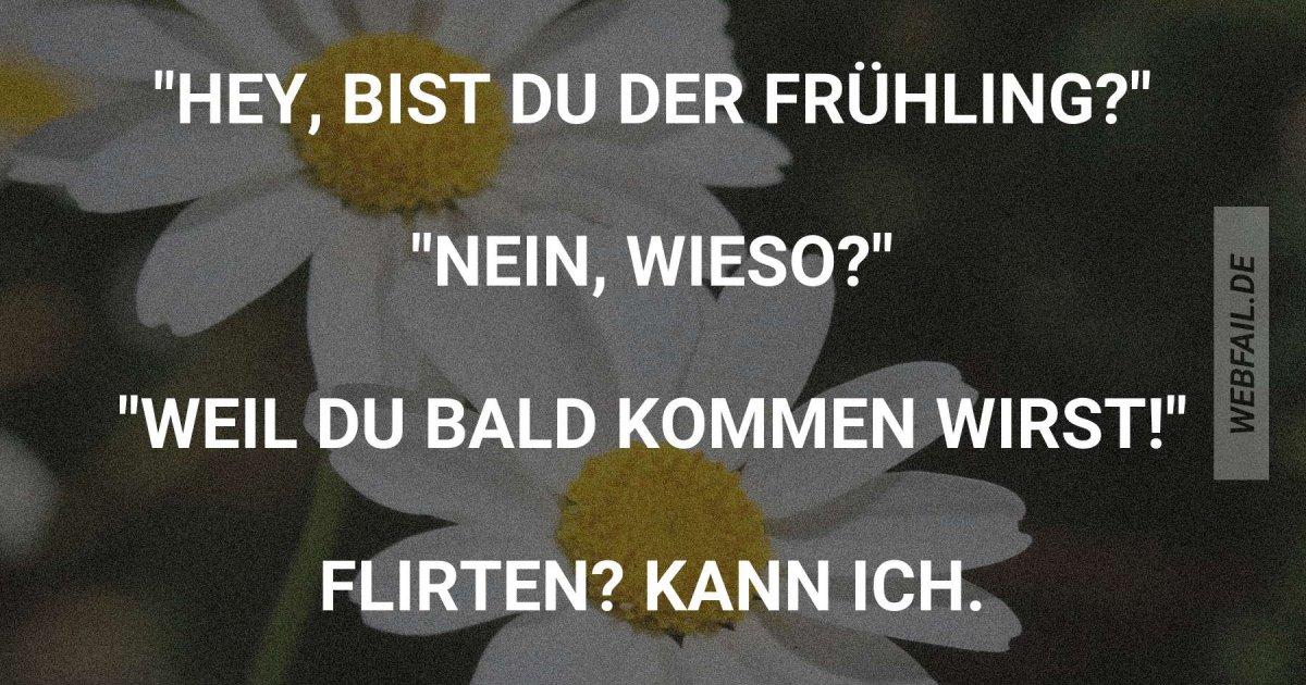 flirten schwabisch hall Stadtportal schwäbisch hall, schwäbisch hall, germany 3621 likes 86 talking about this herzlich willkommen auf der facebook-seite der stadt.