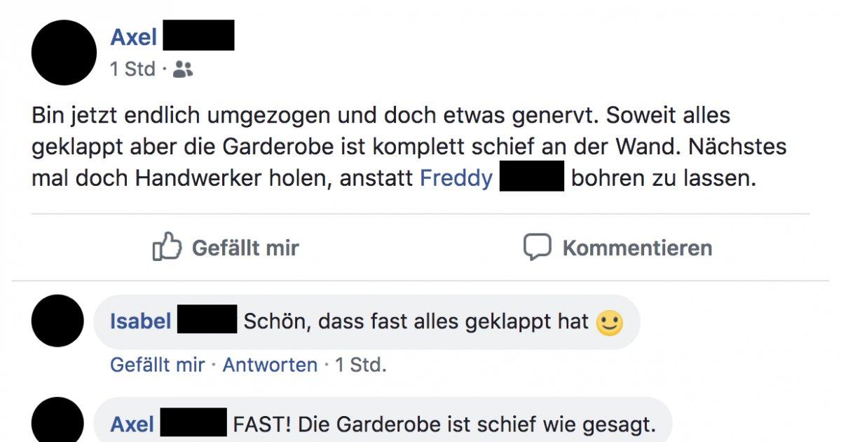 shop Studien Zum Kimmerierproblem