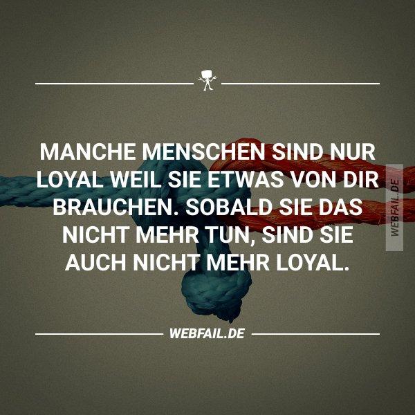 Attrayant Loyalität Sprüche Loyalität Sprüche Loyalität Sprüche Loyalität Sprüche  Loyalität Sprüche ...
