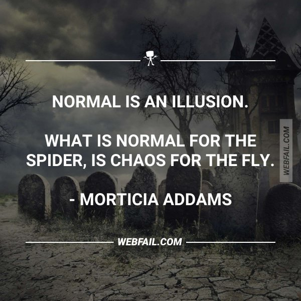 Normal is just an illusion webfail fail pictures and fail videos share this post altavistaventures Choice Image