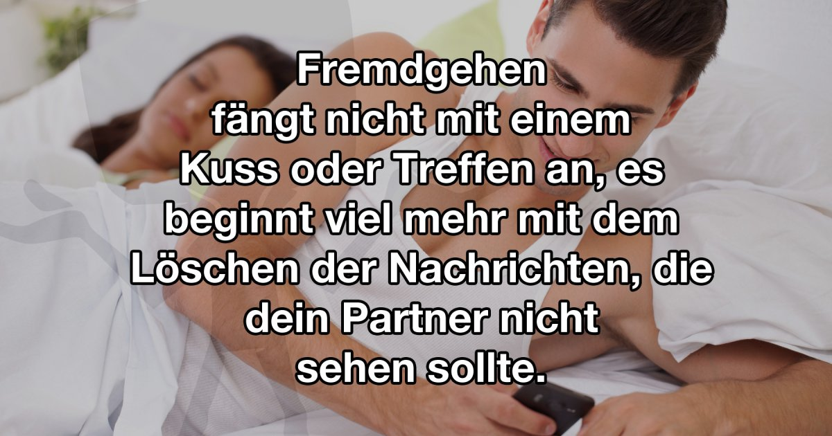excited too partnersuche yepnep remarkable, very good message