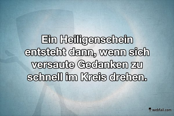 bild partnersuche Heidelberg