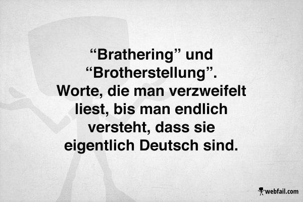 single partnersuche Bruchsal