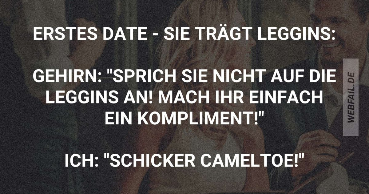 94 Best Flirten kann ich images in