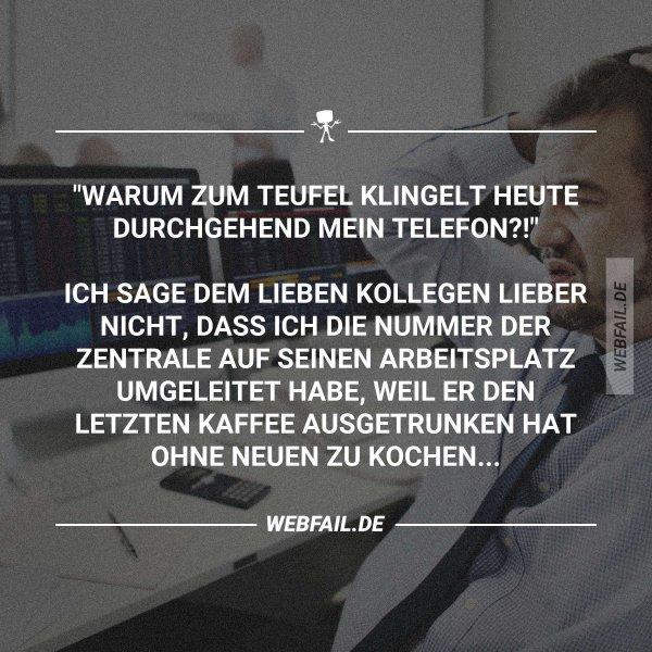 Gentleman GenieГџt Und Schweigt