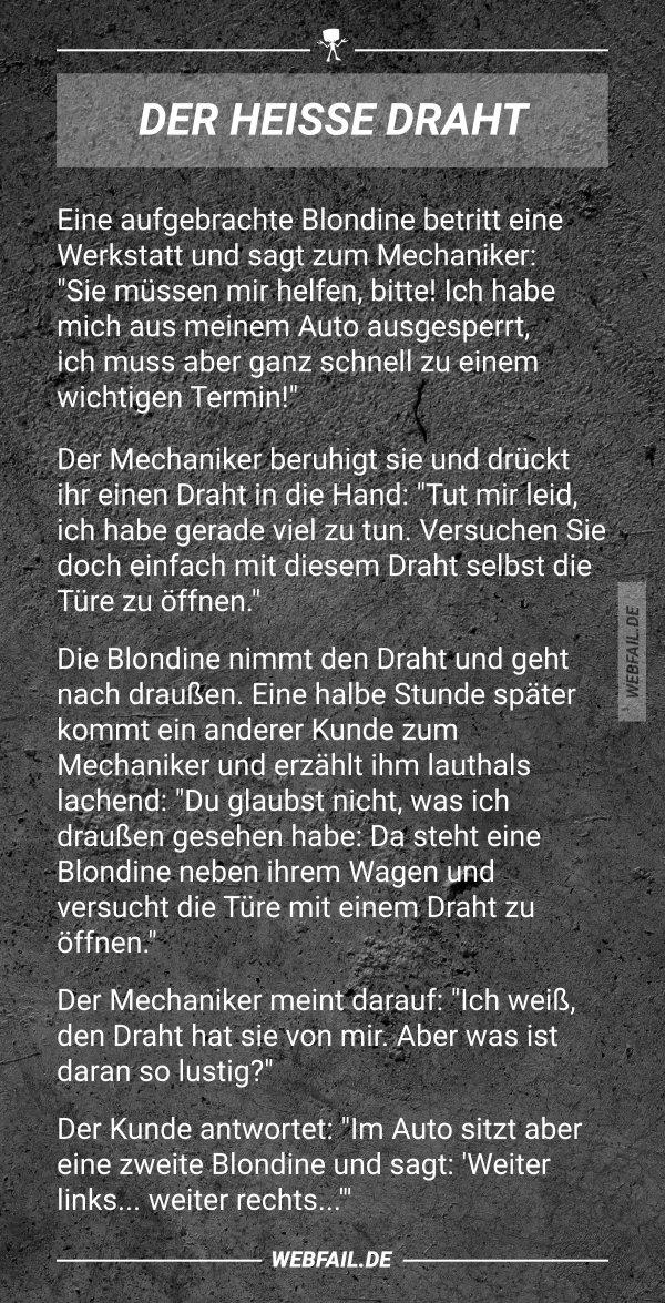 Großzügig Was Ist Ein Draht Galerie - Der Schaltplan - greigo.com