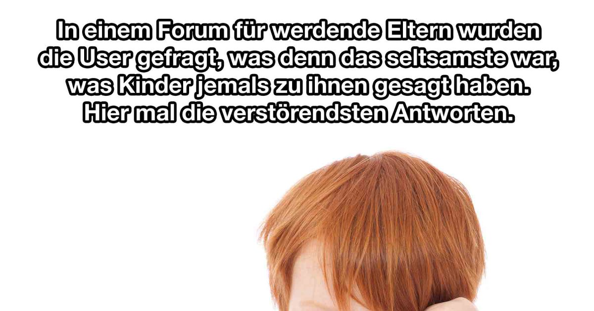 partnersuche friendscout24 Herten