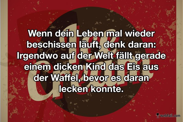 facebook de anmelden Göppingen
