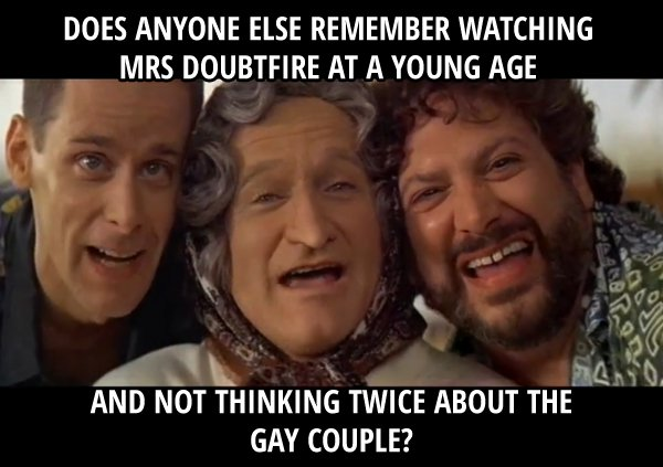 Funny Pictures Of The Day - 34 Pics  Mrs Meme
