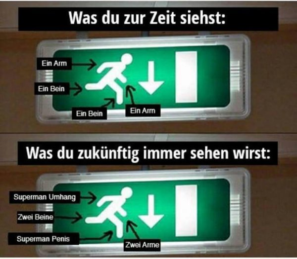 facebook anmelden de Bremen