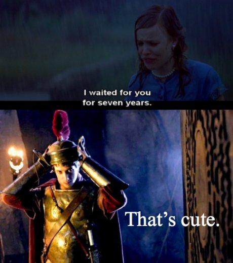 post2 the last centurion meme picture webfail fail pictures and