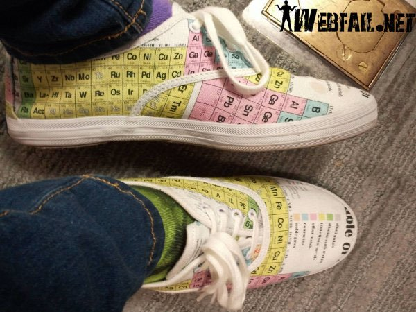 how to pass chemistry exams win picture webfail fail  share this post