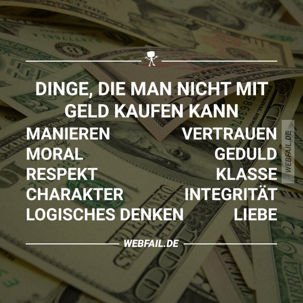 Kann Man Geld ZurГјckbuchen