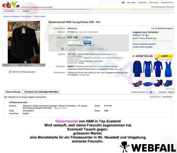how to win bid ebay reddit