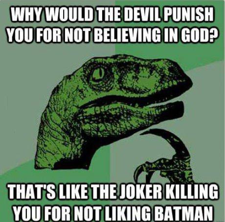 post2 why would the devil meme picture webfail fail pictures,Devil Meme