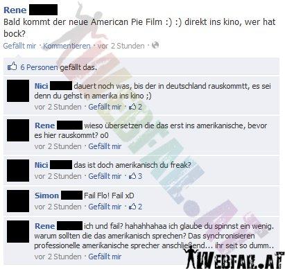 facebook login deutsch Wolfsburg