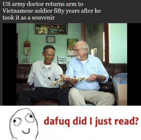 Wtf Did I Just Read Meme Dafuq did I jus...