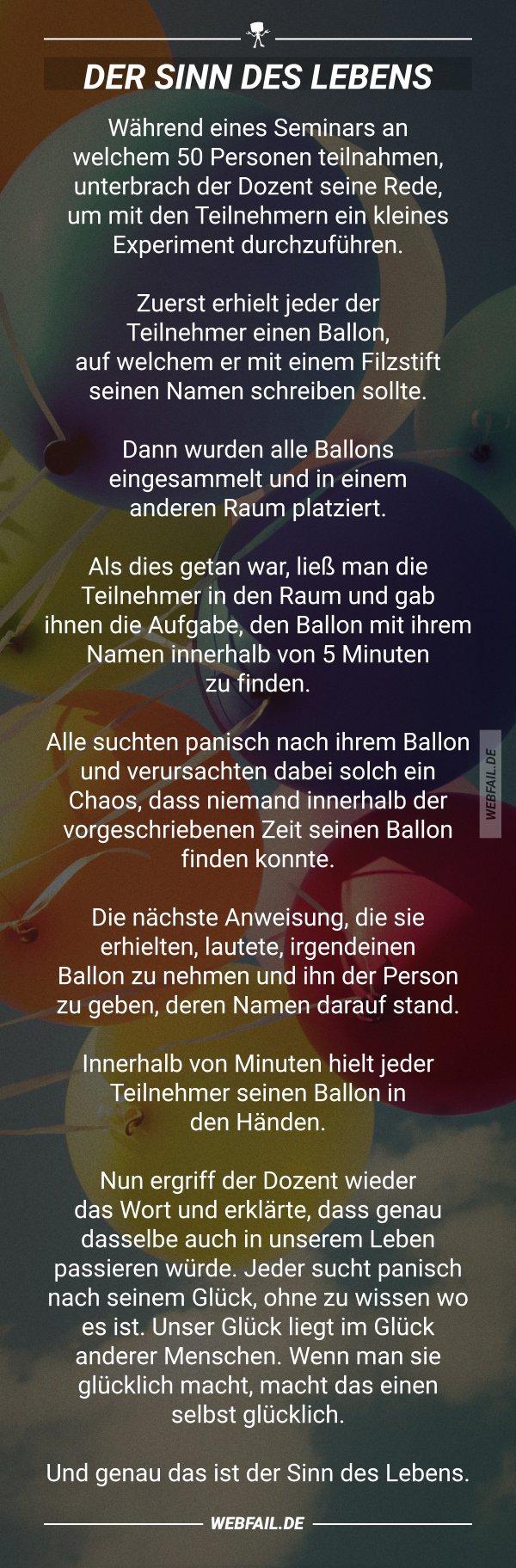 Fantastisch Gutherz Willcox Einführung In Die Anatomie Und ...