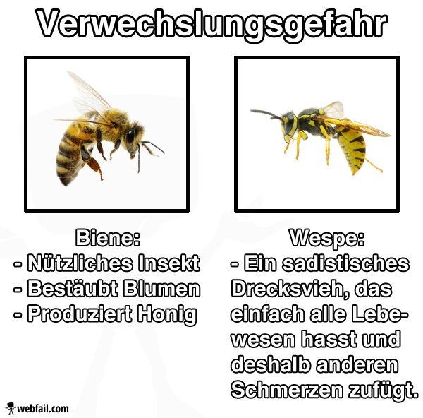facebook de anmelden Erlangen