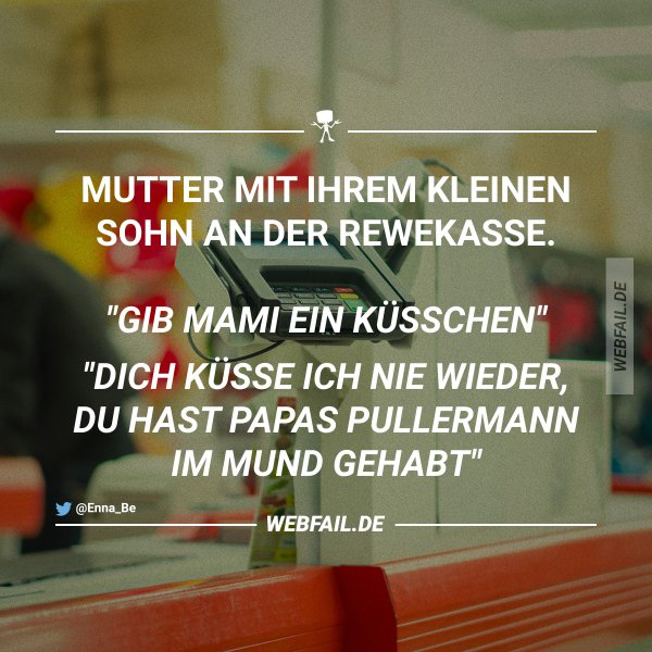 papas pullermann