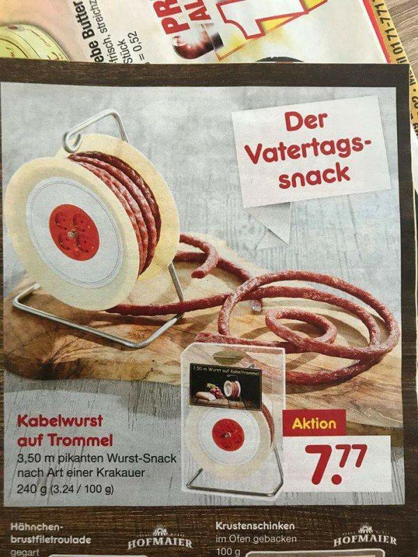 thema anzeigen allgemeiner laberthread ber d nen deutsche und die welt. Black Bedroom Furniture Sets. Home Design Ideas