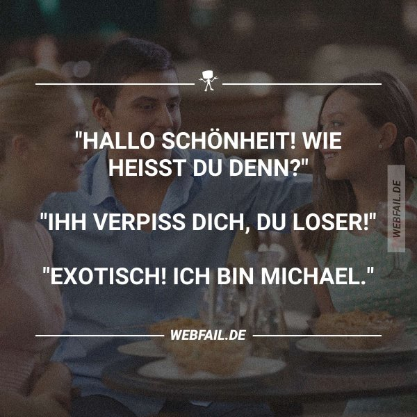 Johnny lol single aus baden-württemberg lost when