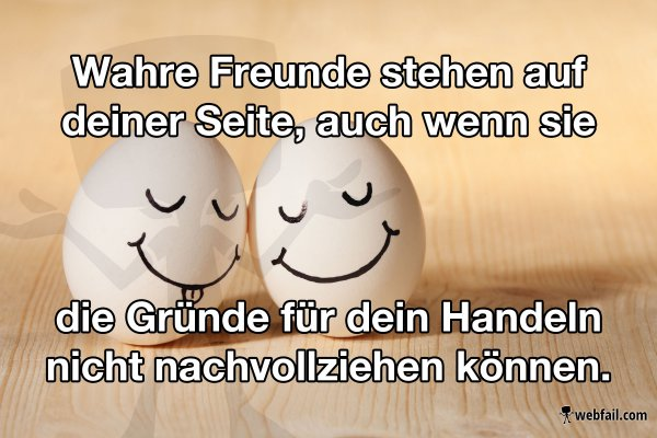 Image Result For Beste Zitate Zohan