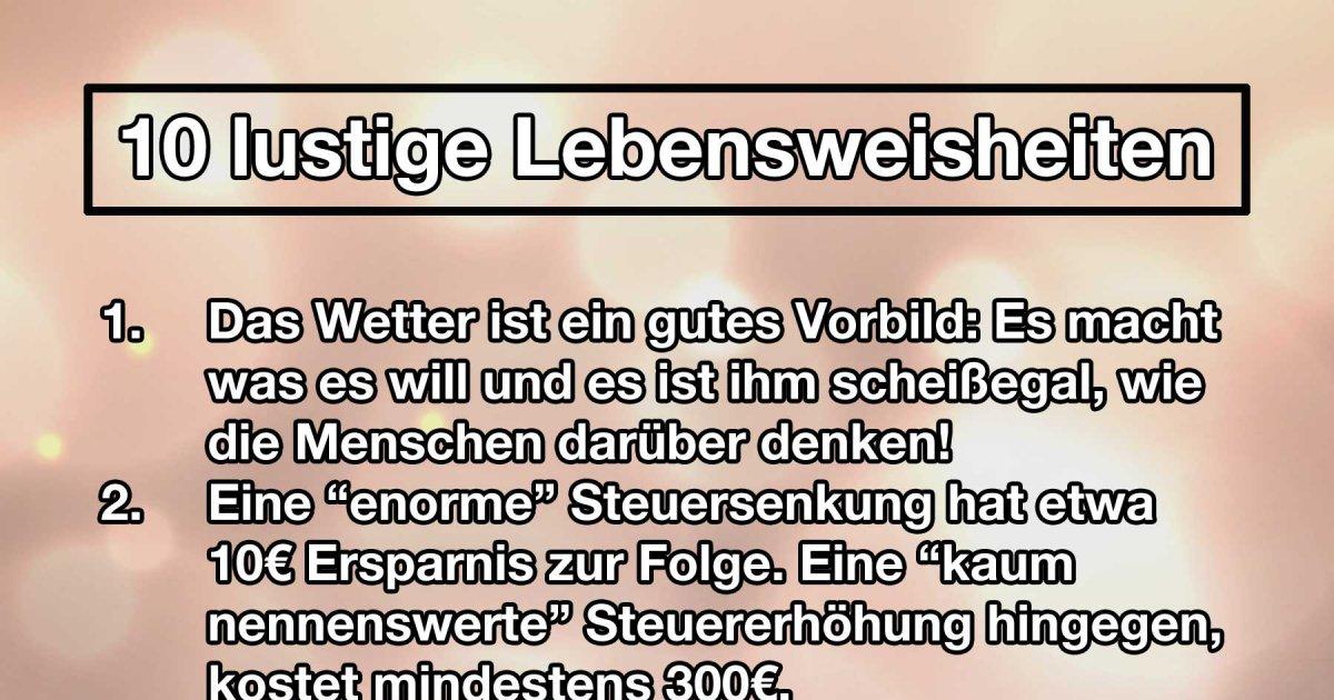 facebook de anmelden kostenlos Leipzig