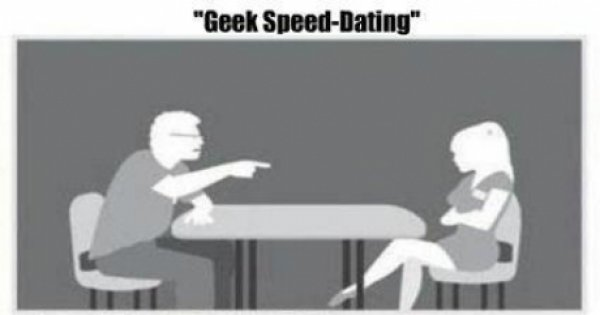 speed dating fails Dating events in leeds: leeds dating, leeds speed dating, leeds gig guide, club nights, theatre and more buy your tickets or get on the guestlist for free.