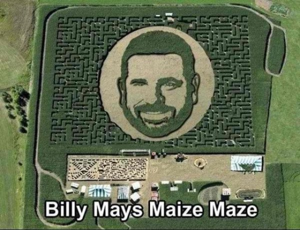 post2 billy mays meme picture webfail fail pictures and fail videos