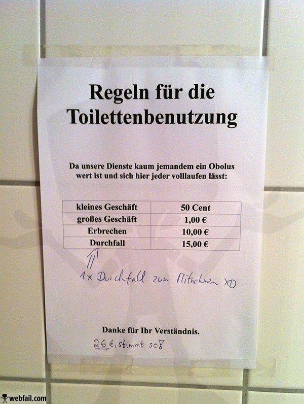 Partnersuche in ludwigshafen kostenlos