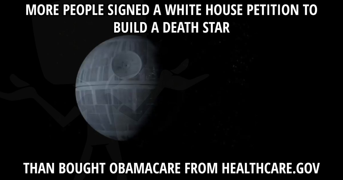 Death Star Meme Picture Webfail Fail Pictures and Fail Videos