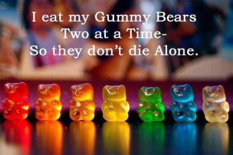 post2 gummy bears meme picture webfail fail pictures and fail videos
