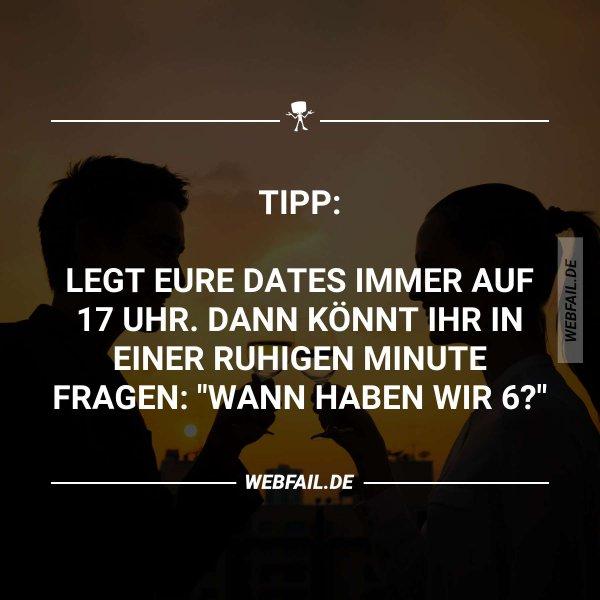 Über fb flirten