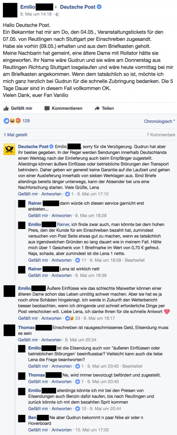 opinion Partnersuche ruhrgebiet amusing message You